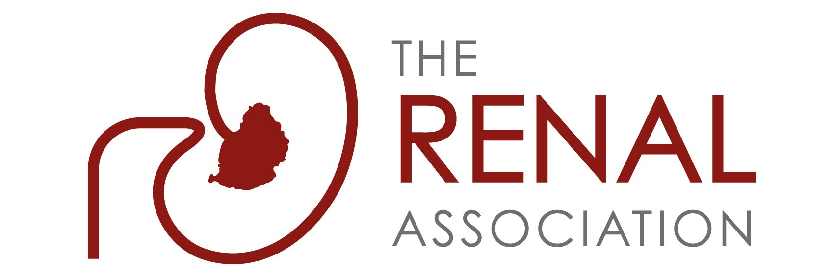 Renal Association of Mauritius